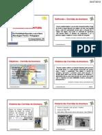 00. EAD - Apresentação Completa - Corridas de Aventura - Pos Graduação FMU - 2012 - Prof Alexandre Machado