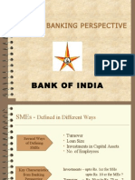 sme-a-banking-perspective-1223879304224667-8