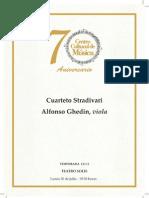 Programa Stradivari (Corregir)