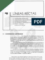 02xcap_4_lineas Rectas