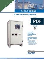 ATSeries10 PB NoDate[1]