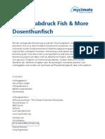 LCA Dosenthunfisch 120131