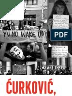 Stipe Ćurković - Klasna reprodukcija i kapitalistička država