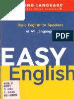 2202Easy English