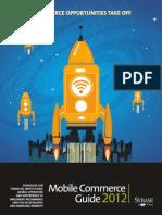 mCommerceGuide_2012