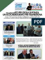 Newsletter 98