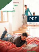 Catálogo Eficiencia Energetica 2010
