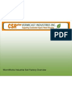 WormWorks ISF Overview 110718