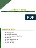 L04%2BHilos