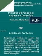Analise_Conteudo