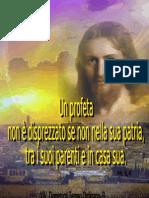 Immagine-poster 14ma Ordinario B