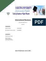 MGT 372 Journal 1