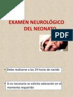 Materia Neuropediatria