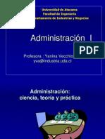 Material Adm1