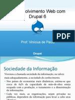 treinamentodrupal-100521100345-phpapp01.pdf