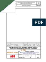 AP-04-0470-MC-A-012_0 MC Drenajes