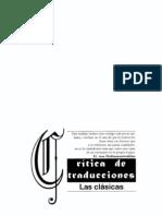 01_122 Sobre Las Traducciones Del Fausto