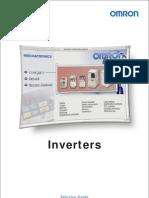 OMRON_Inverter.pdf
