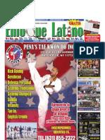 Latino 12