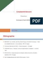 CESAG_Comptabilité Bancaire_MPCGF_2011