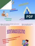 Elaboracion de Un Volante Abaco en Diapositivas.