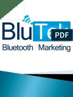 Proposta Bluetek