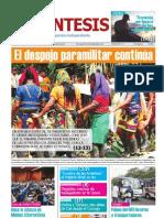 PDF PARÉNTESIS 17
