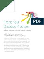 Sophos Fixing Your Dropbox Problem Wpna