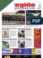 Jornal Região ED 09