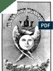 27705439 Tomas de Aquino Santo El Gobierno Monarquico o Sea El Libro de Regimine Principum 1861