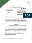 Merck False Claims Act