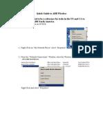 Quick Guide 2 ABB Wireless