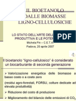 idrolisicellulosa