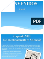 Diapositivas Articulos Estatuto Del Docente