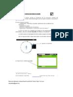 Actividad Encuesta.pdf.