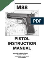 M88 Manual Eng