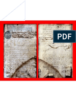 Sv,0301,001,01,Caja 7.3,Exp. 10,19 Folios