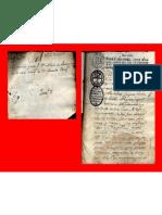 Sv,0301,001,01,Caja 7.3,Exp. 20,9 Folios