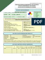 Diesel Industrial Ba 110201