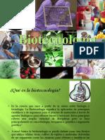 Biotecnología.Johao