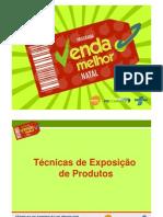 tecnicas_exposicao_produtos