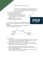 Capitulo_1_Revisoes_Exercicios