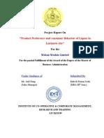 77028456-Mohan-Meakin-Project.pdf