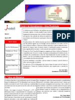 Farol J - CVP.M 02