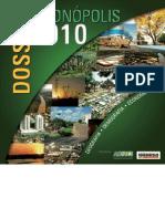 Dossie Rondonopolis 2010ok