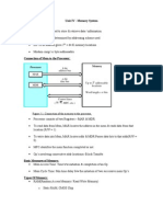 CA Unit4 Notes WithDiagrams