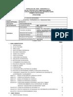 004111 Cme 234 2012 Otl Petroperu Bases