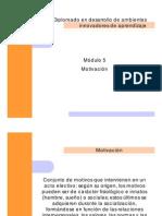 motivacion_aprendizaje