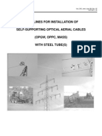 Inst OAC Steel Tube-GB-05