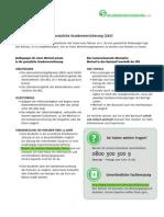rueckkehr-gesetzliche-infoblatt